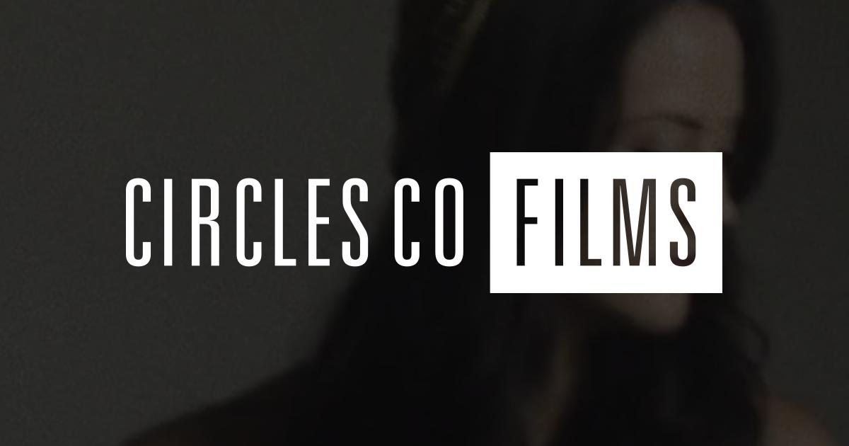 circlescofilms.com